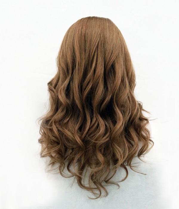 bree-hand-tied-mono-wig (1)