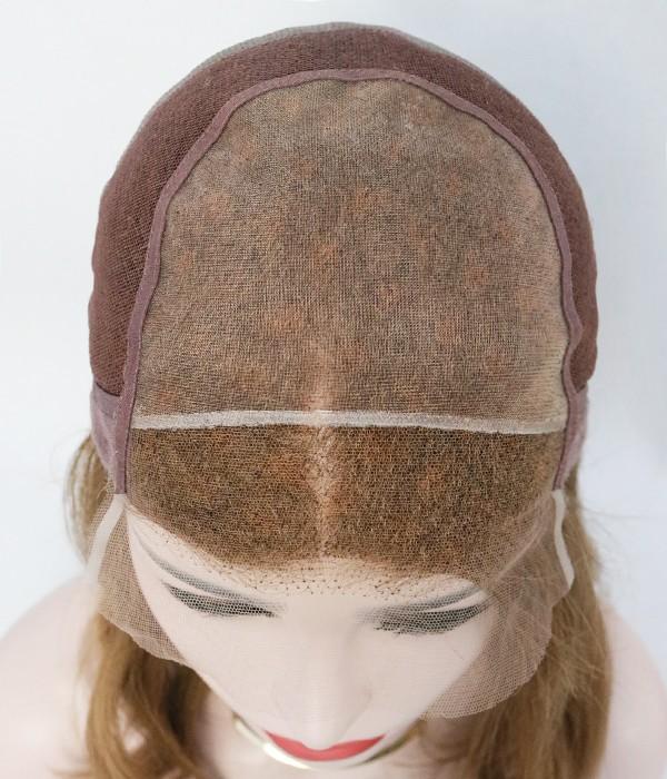 bree-hand-tied-mono-wig (2)