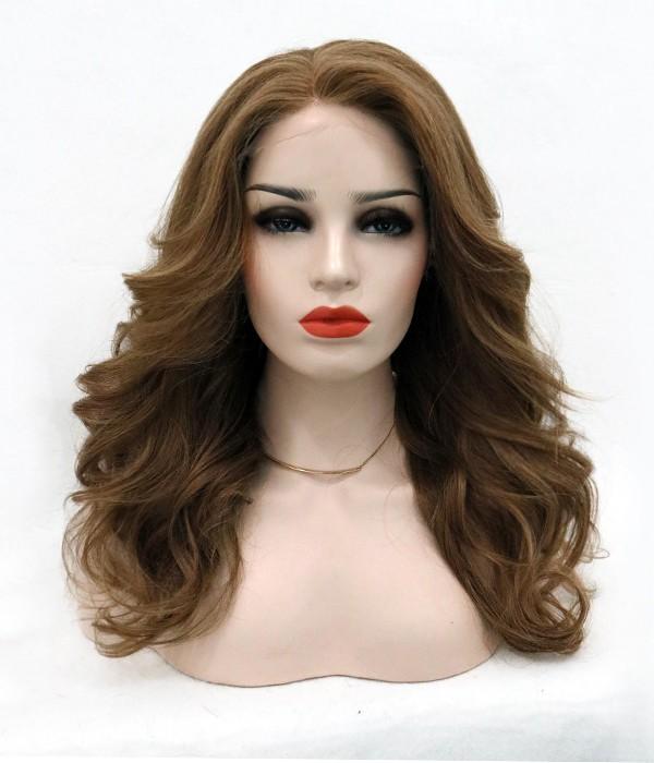 bree-hand-tied-mono-wig
